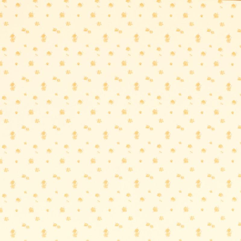 Comprar papel pintado abbeville amarillo camomila de - Papel pintado laura ashley ...