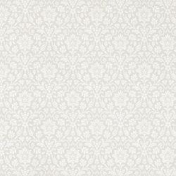 papel pintado annecy gris claro