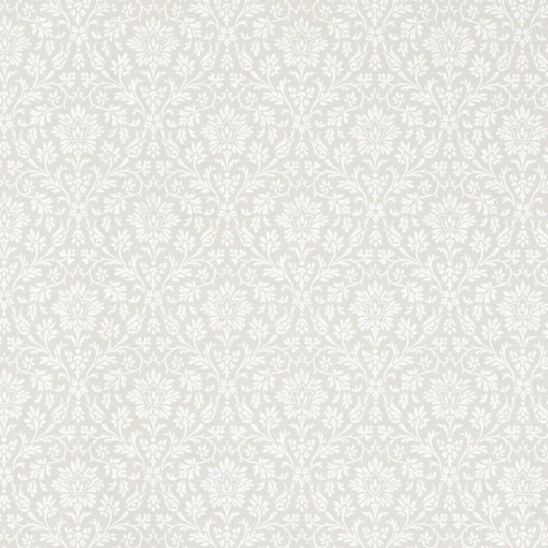 Comprar papel pintado annecy gris claro de dise o laura - Laura ashley papel pintado ...