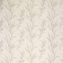 papel pintado pussy willow gris claro