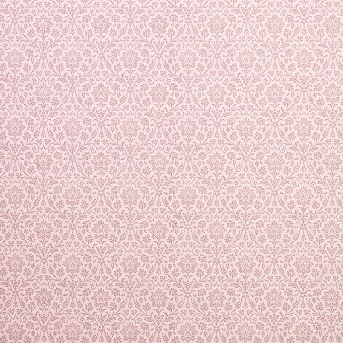 Comprar papel pintado annecy uva de dise o laura ashley - Papel pintado laura ashley ...