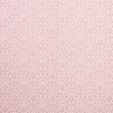 papel pintado annecy uva