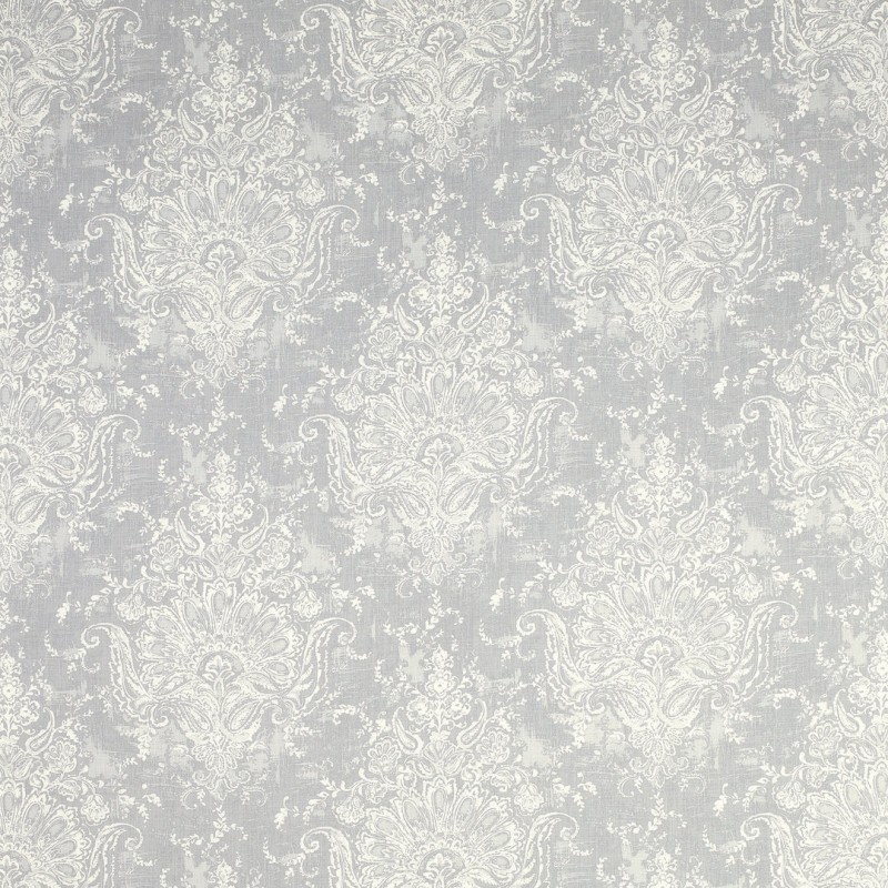 Comprar tela maddox gris plata de dise o laura ashley - Telas laura ashley ...
