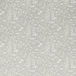 tejido plastificado Lisette acero