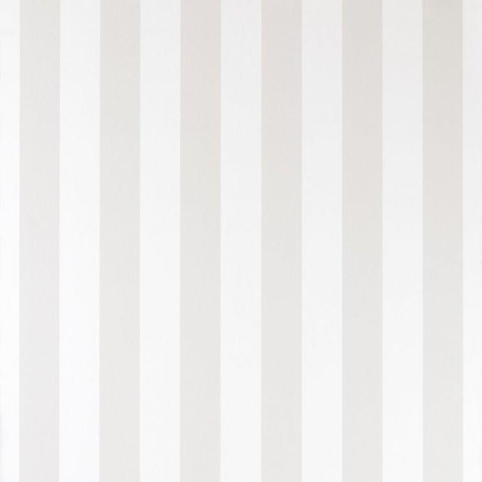 papel pintado Lille plata