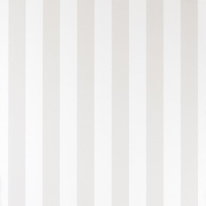Comprar papel pintado lille plata de dise o laura ashley - Papel pintado laura ashley ...