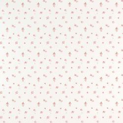 Comprar papel pintado abbeville rosa de dise o laura - Papel pintado laura ashley ...