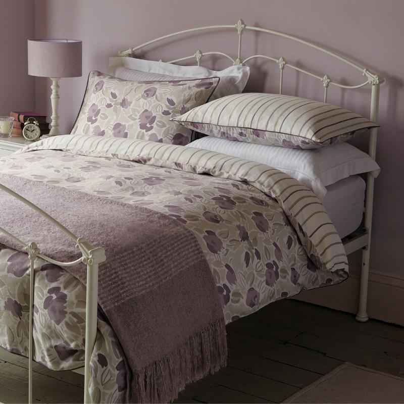 Comprar ropa de cama emma amatista de dise o laura - Ropa de cama lexington ...