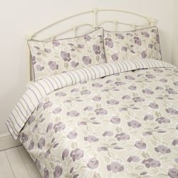 ropa de cama emma amatista