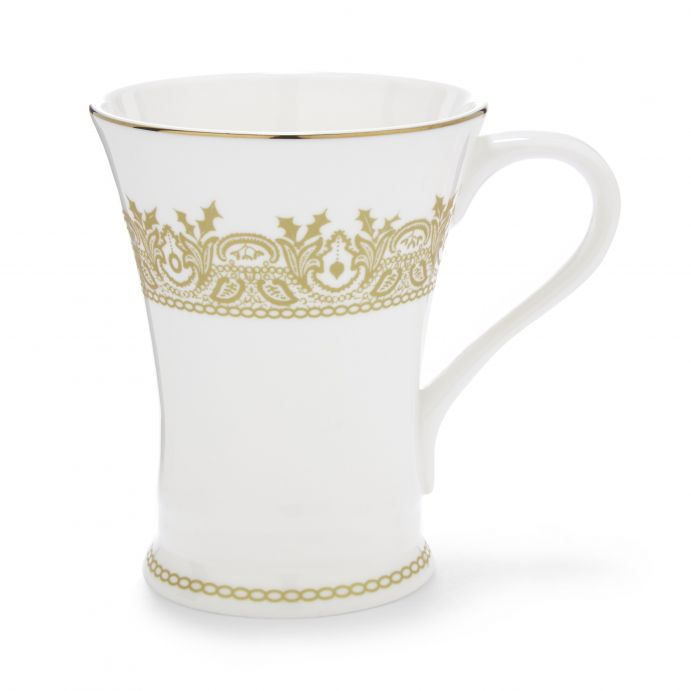 taza mug Gabriella