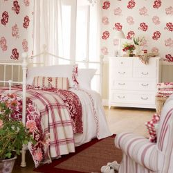 cama nido Hastings marfil
