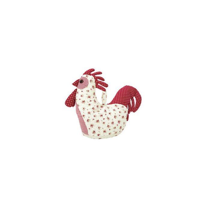 sujeta puertas Spring Chicken