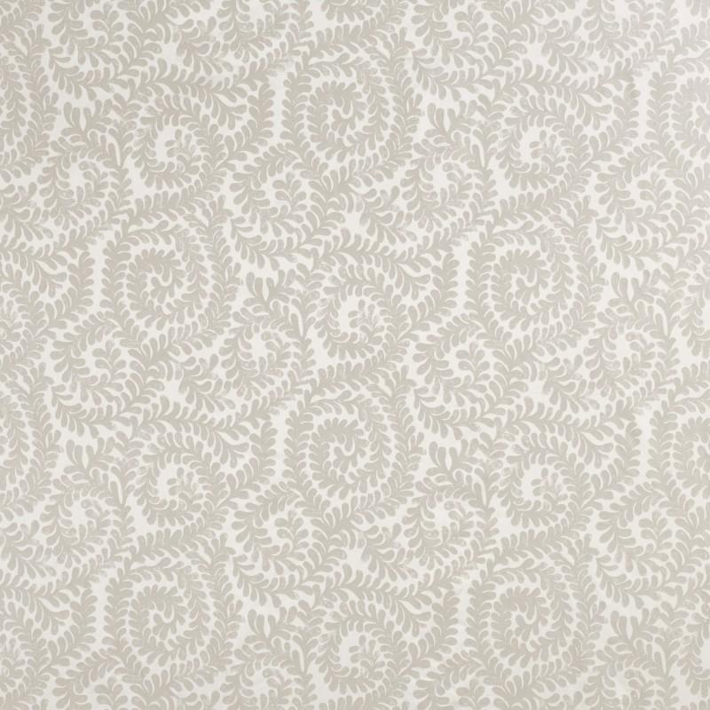 Comprar papel pintado berkeley scroll gris claro de dise o laura ashley decoracion - Papel pintado gris ...