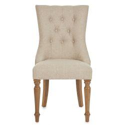 pareja de sillas Aylesbury