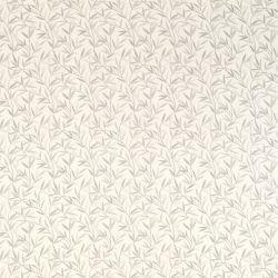 Comprar rebajas papel pintado de dise o tienda online de - Laura ashley papel pintado ...