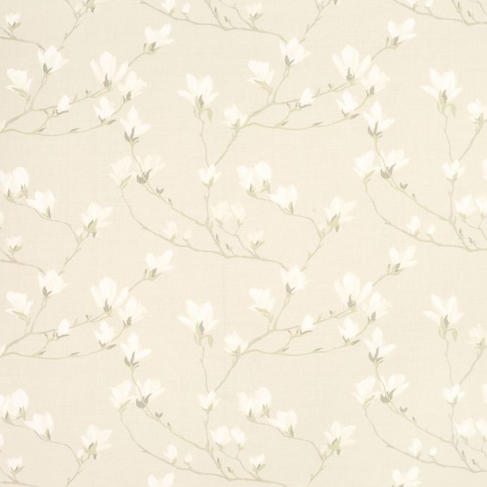 tejido Magnolia Grove natural
