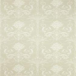 tejido Josette verde seto pálido