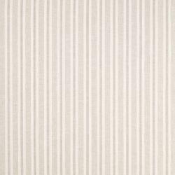 tejido Brampton Stripe natural