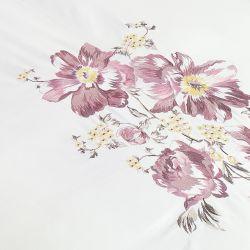 funda peony blossom amatista