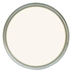 pintura mate perla