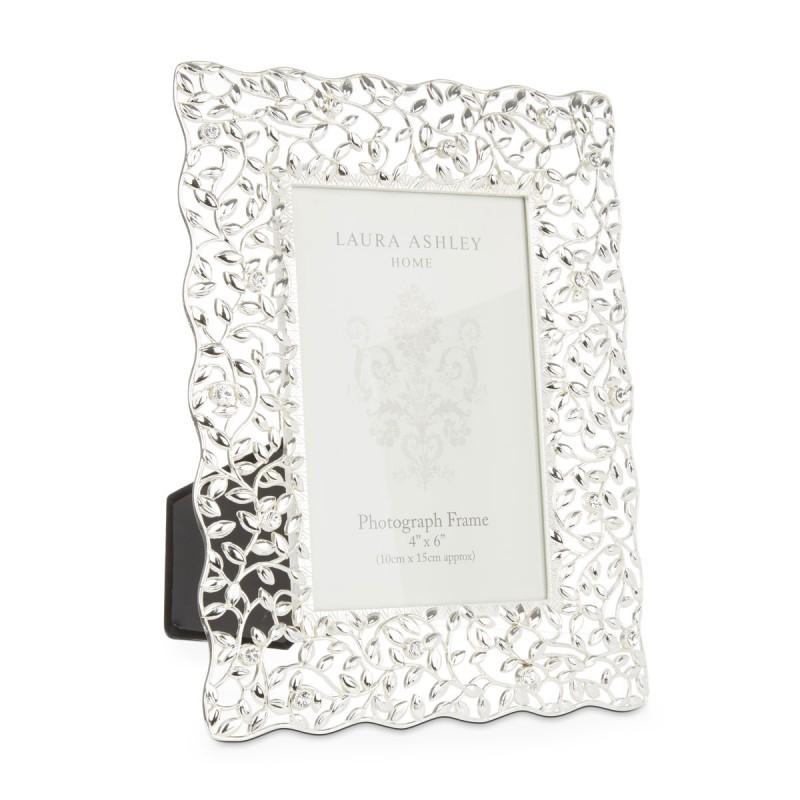 Comprar marco Diamante de diseño - Laura Ashley Decoracion
