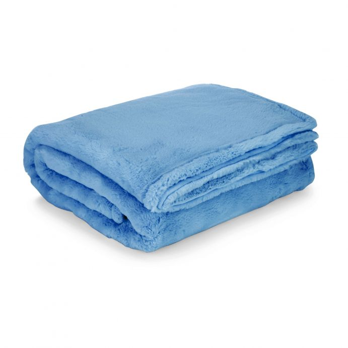 cubretodo Marley azul