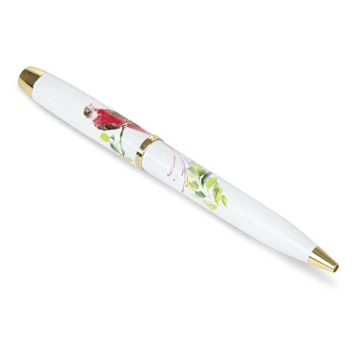 bolígrafo Floral Heritage