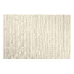 alfombra hinton natural