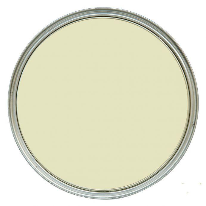 pintura verde seto pálido