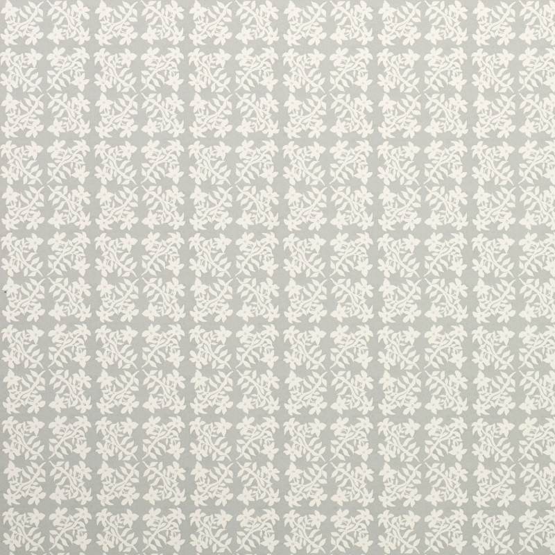 Comprar papel pintado greenwich acero de dise o laura - Laura ashley papel pintado ...