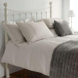 ropa de cama shalford gris