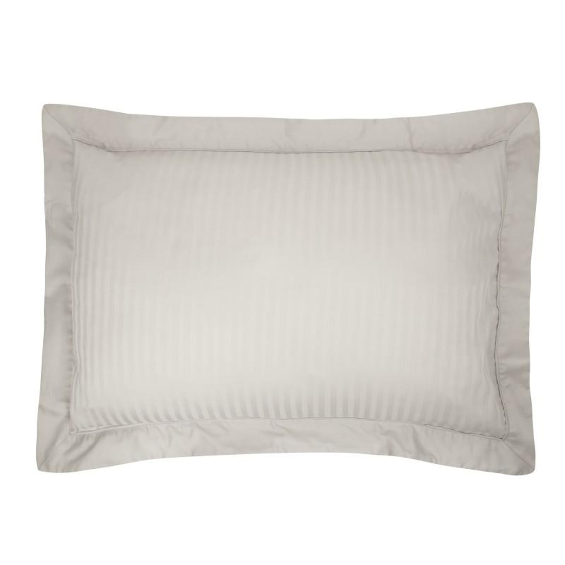 Comprar ropa de cama shalford gris de dise o laura - Ropa de cama lexington ...