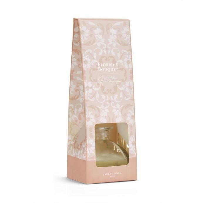 varitas perfumadas Florist Bouquet