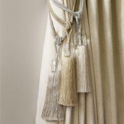 Comprar cortinas alzapa os y barras de dise o tienda - Alzapanos para cortinas ...