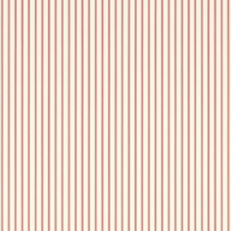 Comprar papel pintado farnworth stripe ar ndano p lido de for Precio de papel pintado