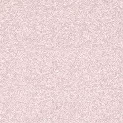 papel pintado de hojas pequeñas morado claro Little Vines , de Laura Ashley