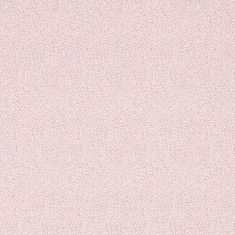 Comprar papel pintado little vines uva p lido de dise o - Laura ashley papel pintado ...