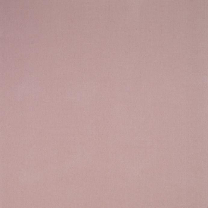 tela lisa uva pálido Austen, de Laura Ashley