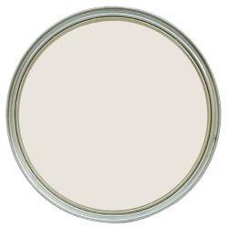 pintura bramante pálido, Laura Ashley