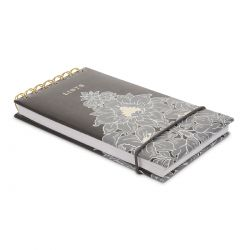 libreta de notas Laura Ashley