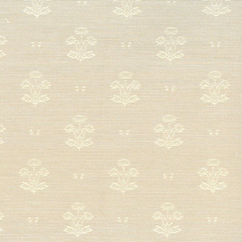 Comprar tejido reenie natural de dise o laura ashley - Telas laura ashley ...