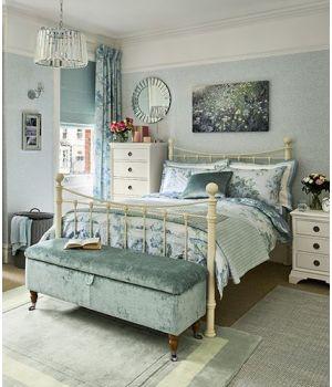Comprar ropa de cama de dise o tienda online de ropa de cama - Donde comprar fundas de sofa ...