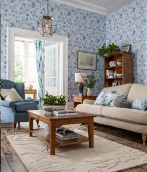 Comprar Muebles de Diseño - Muebles de diseño Laura Ashley