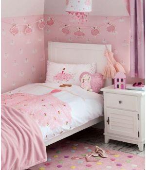 INFANTIL Accesorios decorativos