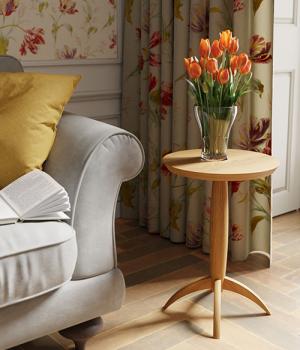 Mesillas / auxiliares