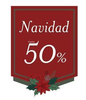OUTLET Navidad