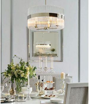 Colección Alexa lámparas