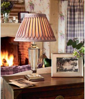 Colección Carson lámparas