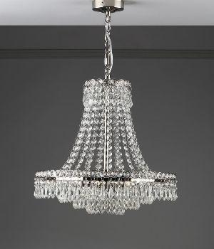 Colección Enid lámparas