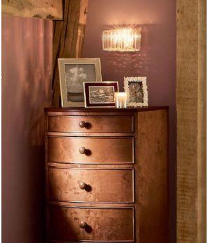 Colección Fernhurst lámparas